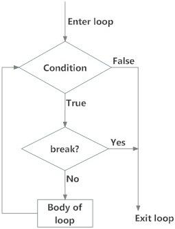control statements in hindi कण्ट्रोल